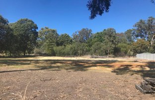 Picture of Lot 100 Parnell Street, Waroona WA 6215