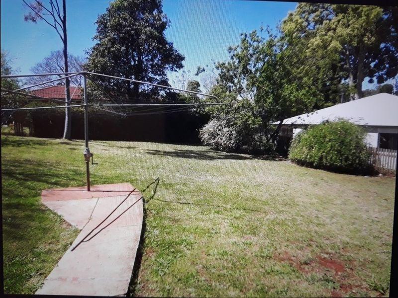 6 Webb Street, Rangeville QLD 4350, Image 2