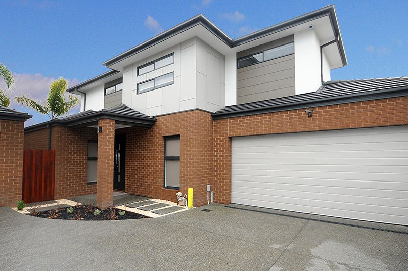 2/6 Strada Crescent, Wheelers Hill VIC 3150, Image 0