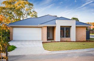 Picture of 442 Balu Court, West Albury NSW 2640