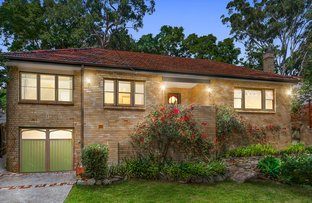Picture of 30 Westbourne Road, Lindfield NSW 2070