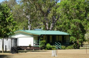 Picture of 135 Marks Road, Leeville NSW 2470