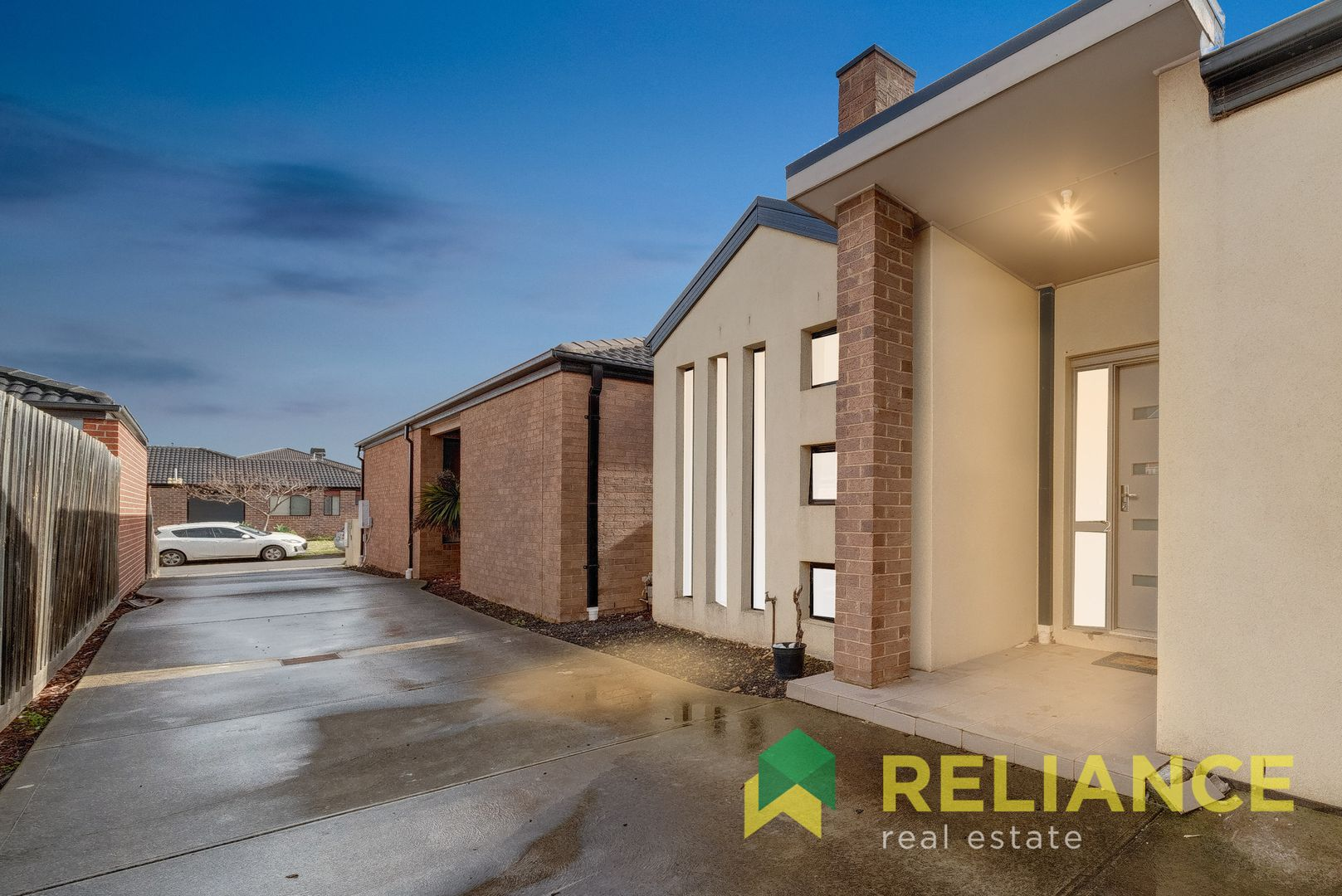 2/3 Officer Court, Werribee VIC 3030, Image 1