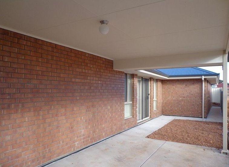 8 Eden Court, Whyalla Stuart SA 5608, Image 2