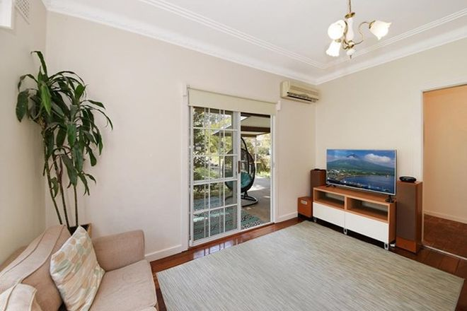 Picture of 15 Adamson Avenue, THORNLEIGH NSW 2120