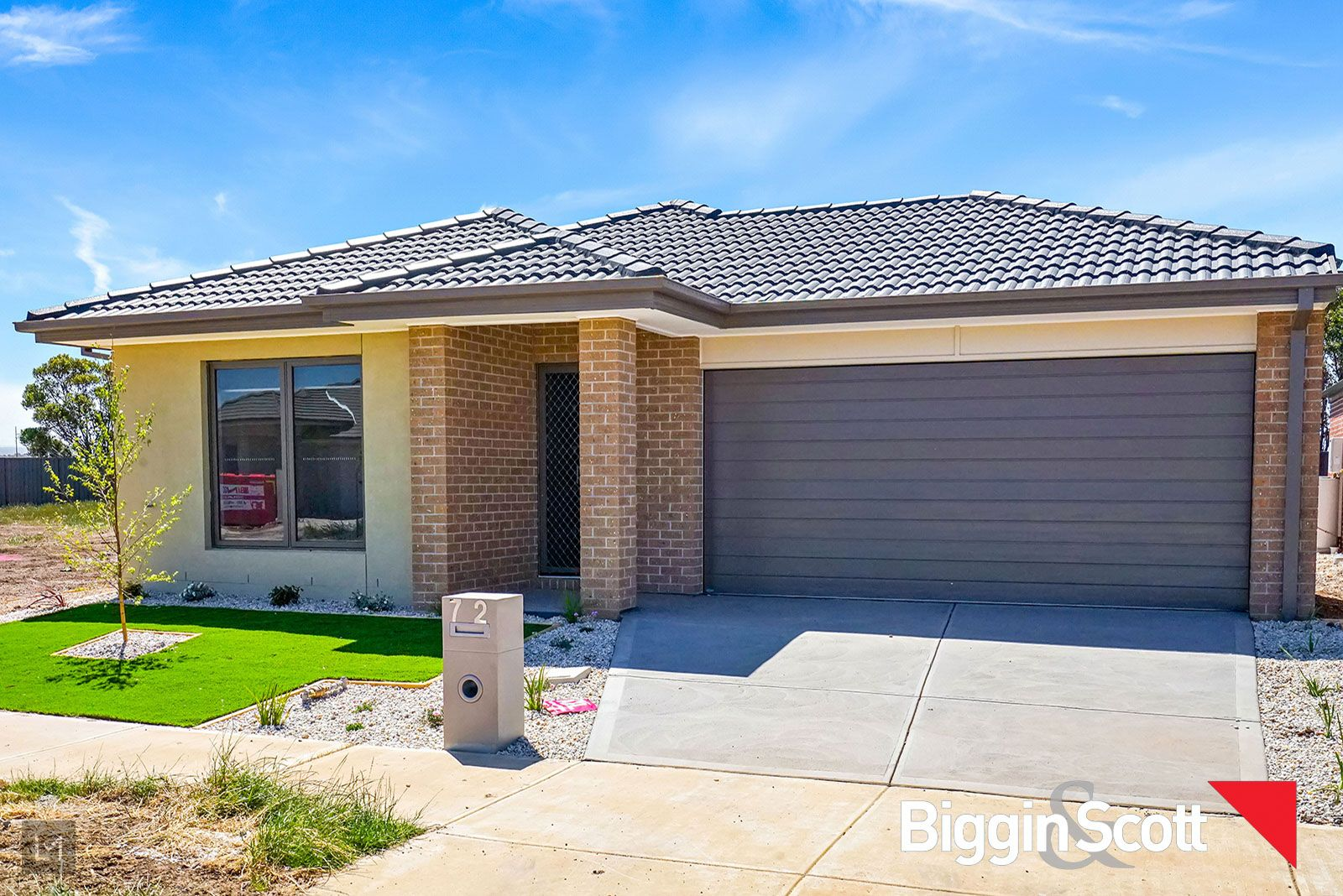 72 Lancers Drive, Harkness VIC 3337, Image 1