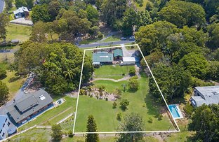 Picture of 6 Lindwall Place, Currumbin Valley QLD 4223
