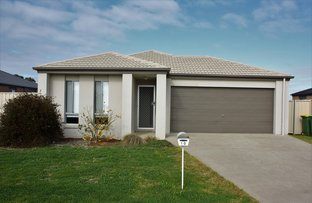 Picture of 10 Hughes Court, Corowa NSW 2646