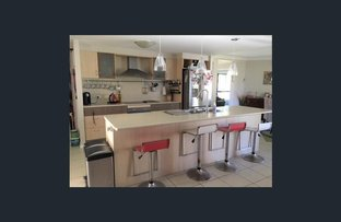 Picture of 16 Portland Parade, Redland Bay QLD 4165