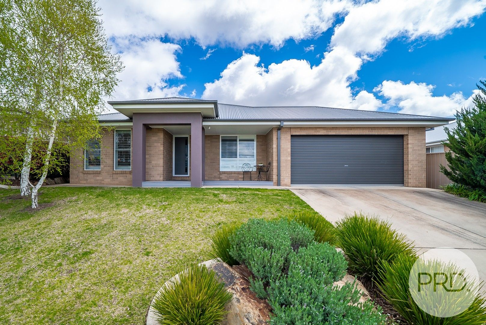 40 Illeura Road, Bourkelands NSW 2650, Image 0