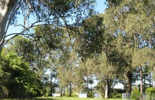 Picture of 34 Crest Haven, Lamb Island QLD 4184