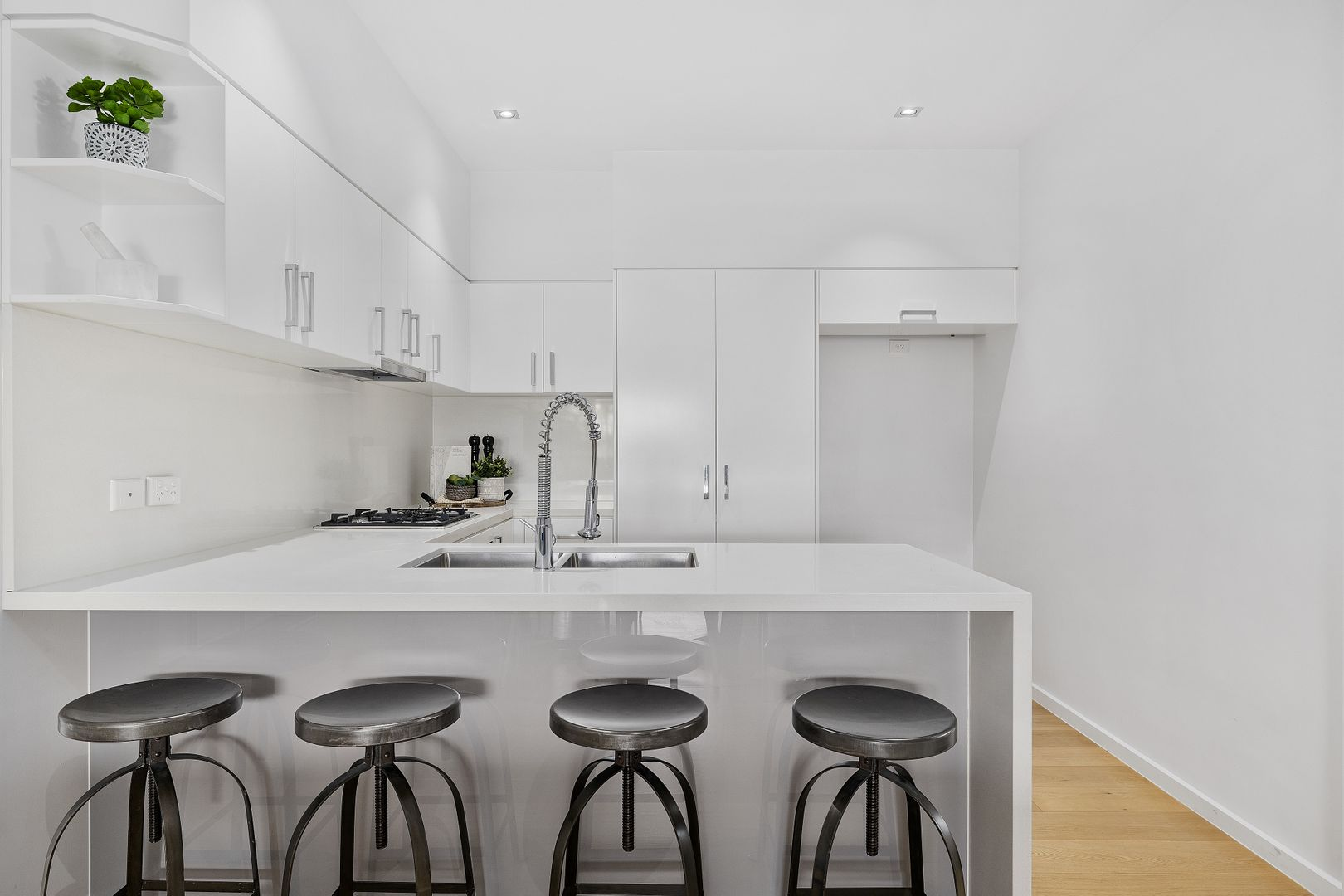 3/65 Kent Street, Hamilton QLD 4007, Image 1