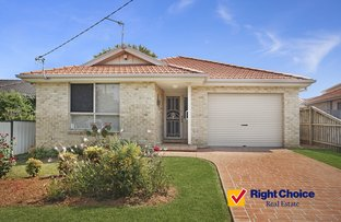 Picture of 70 Kingston Street, Oak Flats NSW 2529