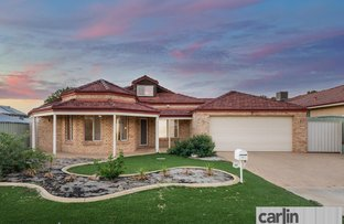 Picture of 2/52 Russell Street, East Cannington WA 6107