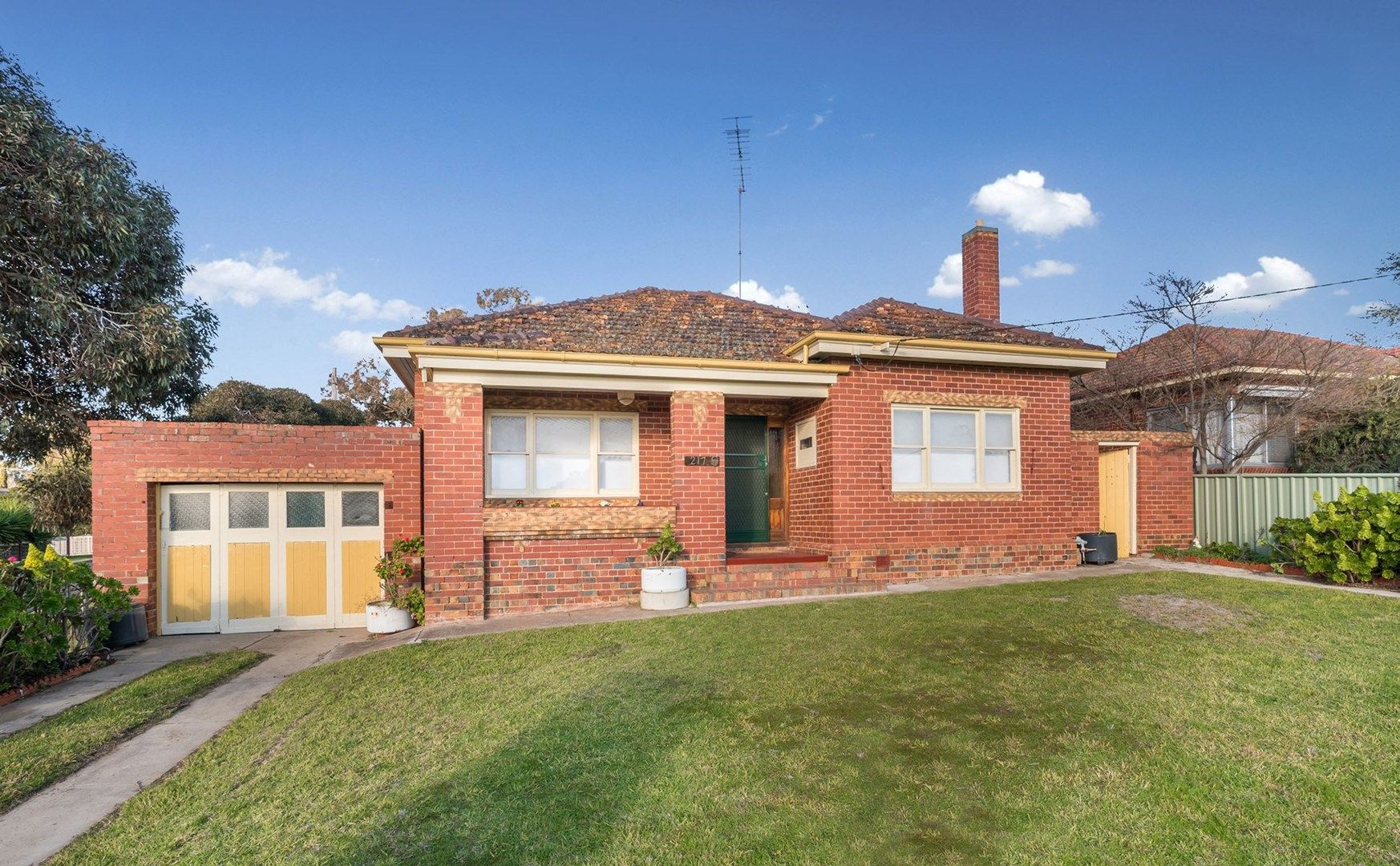 217 Neale Street, Flora Hill VIC 3550, Image 0