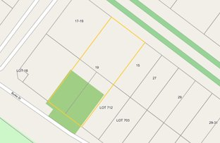 21-23 TYRCONNEL STREET, Mungallala QLD 4467