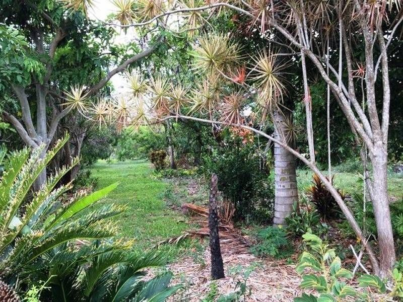 62 Centre, Russell Island QLD 4184, Image 2