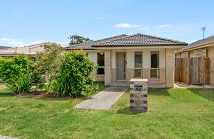 Picture of 62 Beaumont Drive, Pimpama QLD 4209