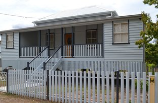 Picture of 68 George Street, Toogoolawah QLD 4313