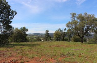 Picture of 13 Killarney Gap Road, Bingara NSW 2404