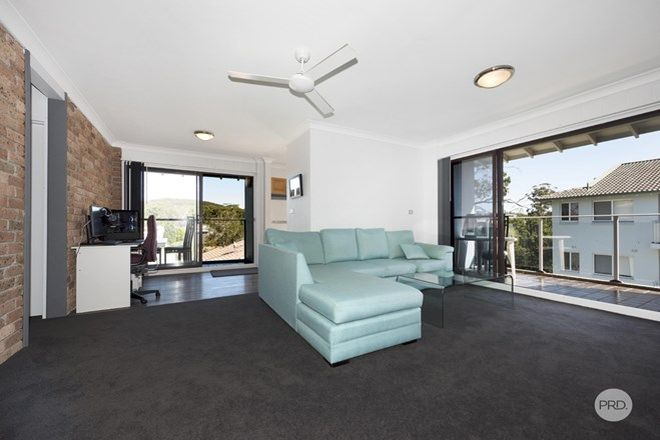 Picture of 6/6-8 Krait Close, NELSON BAY NSW 2315