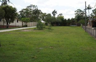 Picture of 43 A Hart Street, Beaudesert QLD 4285