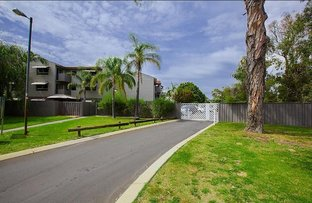 Picture of 24/1 Stallard Way, South Bunbury WA 6230