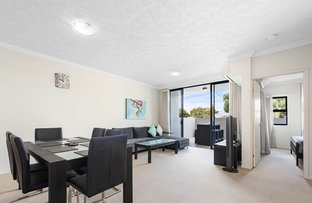 Picture of 408/803 Stanley Street, Woolloongabba QLD 4102