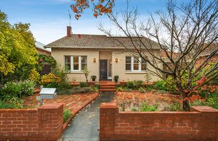 Picture of 43 Cawkwell Street, Malvern VIC 3144