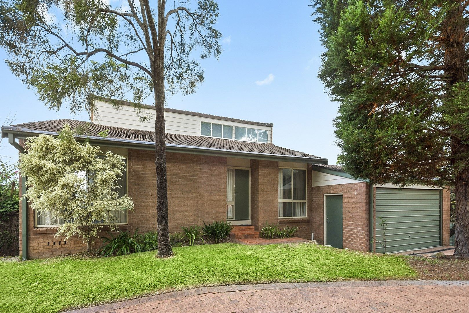 14/54 King Road, Hornsby NSW 2077, Image 0