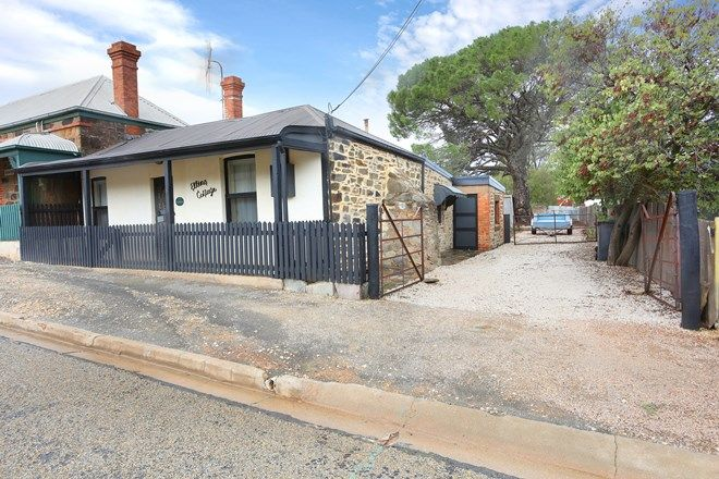 Picture of 8 Paxton Terrace, BURRA SA 5417