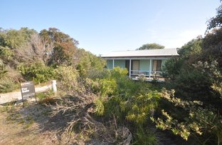 278 Evans Loop, Windy Harbour WA 6262
