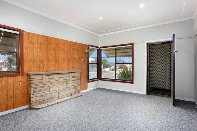 Picture of 29 Sturdee Street, TOWRADGI NSW 2518
