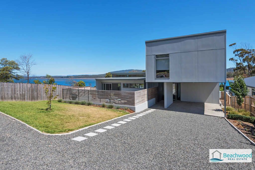 144 River Road, Ambleside TAS 7310, Image 0