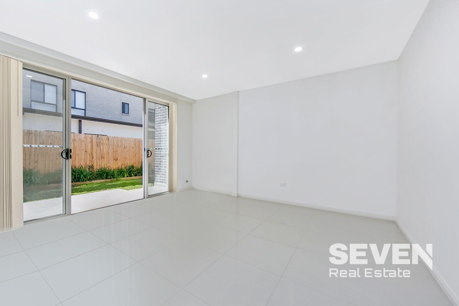 4/20-22 John Street, Baulkham Hills NSW 2153, Image 1