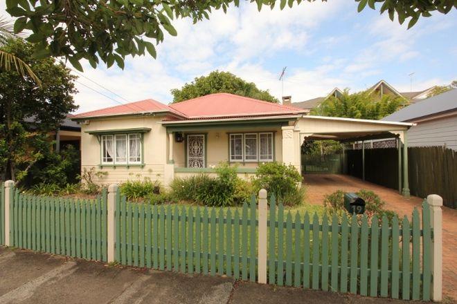 Picture of 19 Wandsworth Street, PARRAMATTA NSW 2150