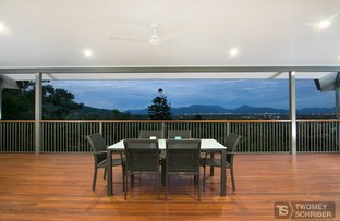 Picture of 18 Bel Air Drive, Whitfield QLD 4870