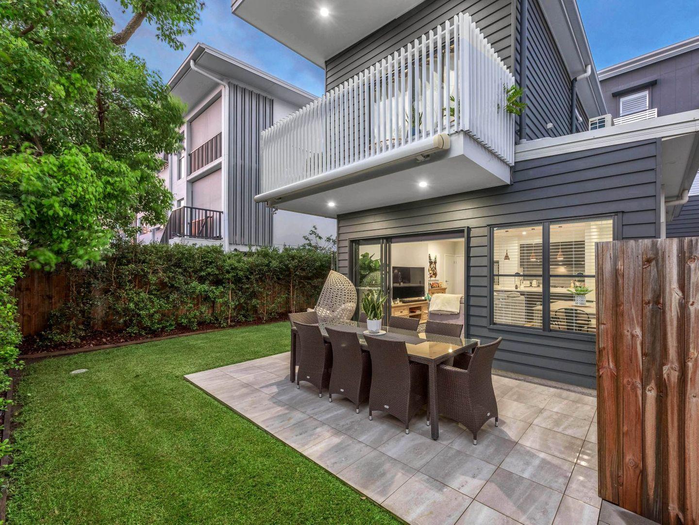 5/75 Kates Street, Morningside QLD 4170, Image 0
