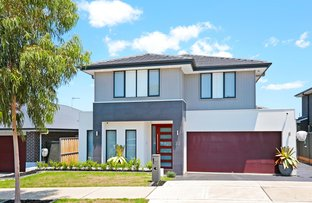 Picture of 22 Prospect Avenue, Glenmore Park NSW 2745