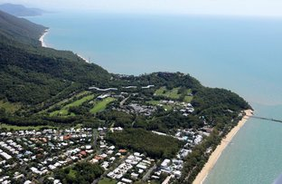 13 Canopy Way, Palm Cove QLD 4879