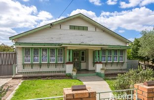 Picture of 13 Bourke Crescent, Geelong VIC 3220
