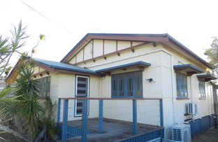 Picture of 14 Pier Street, South Gladstone QLD 4680