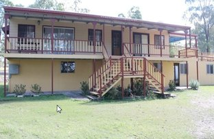267 Malar Crescent, Booie QLD 4610