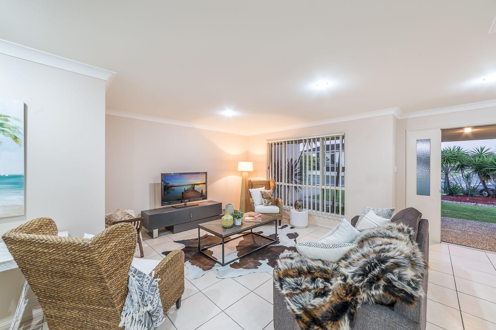 38 Regatta Avenue, Oxenford QLD 4210, Image 2