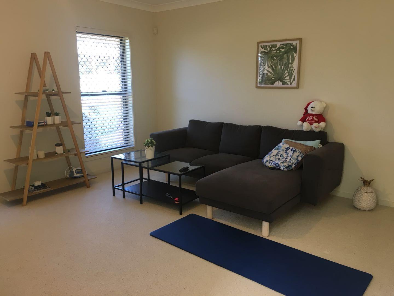 8 Liz Place, Sunnybank Hills QLD 4109, Image 1