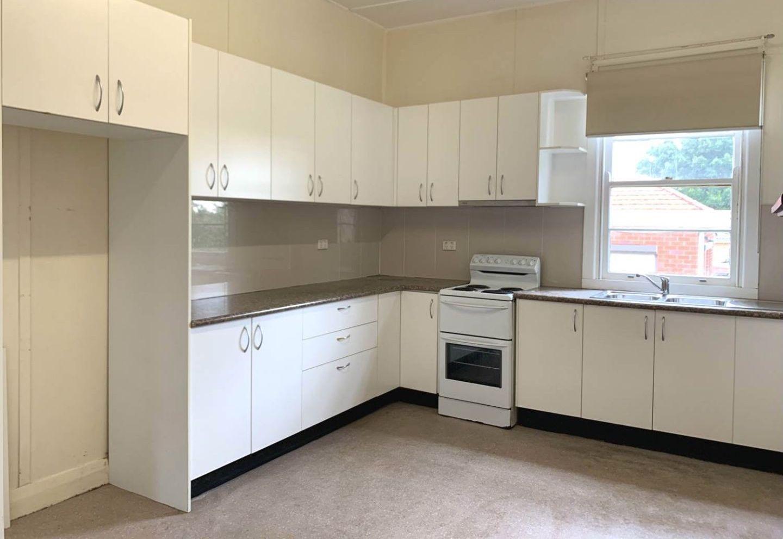 21 Barnsbury Grove, Bexley North NSW 2207, Image 1