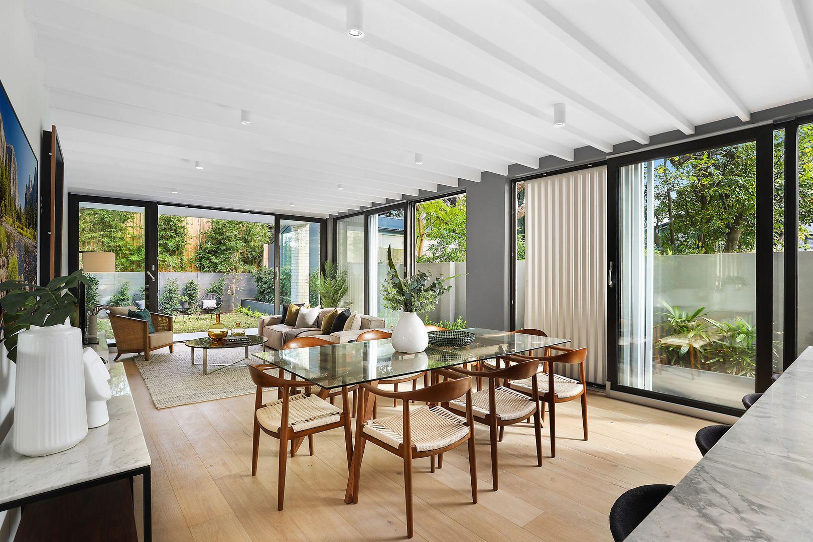 2 Merton Street, Petersham NSW 2049, Image 1