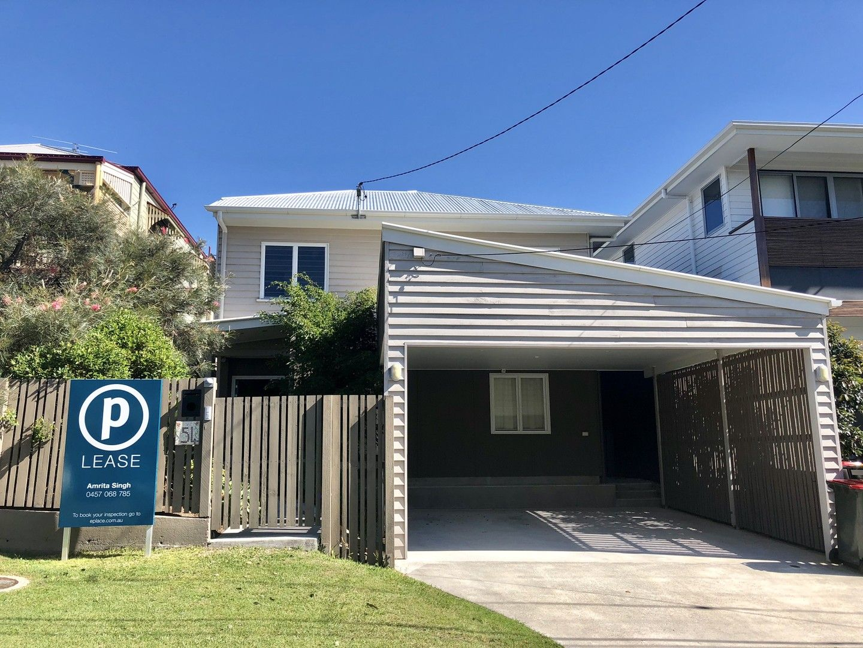 54 Clara Street, Camp Hill QLD 4152, Image 0