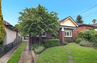 Picture of 10 Bay Street, Croydon NSW 2132