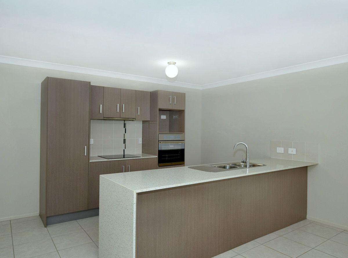 1/43 Coonan Street, Harlaxton QLD 4350, Image 1